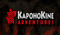 KapohoKine Adventures suspends zipline bookings indefinitely