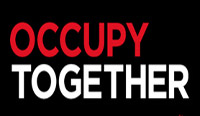 Occupy Kona hosts first general assembly