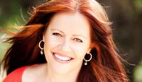 Amy Hanaialii Christmas concerts in Waimea, Hilo
