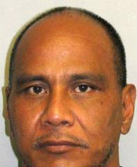 Big Island police have arrested a Hilo man in connection with a dozen car break-ins in Hilo.   Most of the break-ins were in either downtown Hilo along Kilauea Avenue or the Keaukaha area.   The investigation began when an employee of a Kilauea Avenue business reported that she saw a man open her car door, grab her purse and run away on October 26. The woman chased the suspect on foot but lost him after he turned up Kukuau Street.
