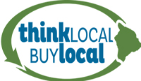 December declared 'Think Local, Buy Local' month