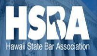West Hawaii Bar Association civil unions seminar (Dec. 12)