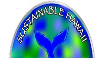 Student shares why sustainability is important