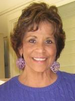 Barbara Yamashita
