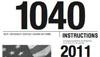 1040-bug