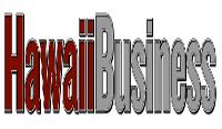 Big Island wins big at 2012 SmallBiz Success Awards