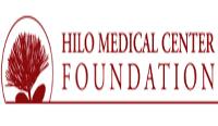 Hilo Medical Center's 'River Cottage' renovation complete