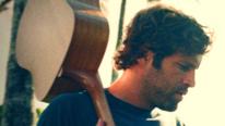 Jack Johnson announces album, island tour