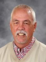 John R. Colson