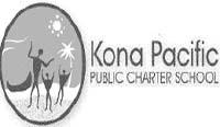 Enrollment at Kona Pacific Public Charter School