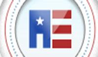 Americans Elect gains presidential ballot access