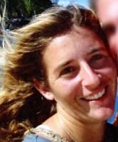 Kimberly Horoschak
