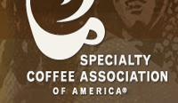 Ka'u boasts three of top 10 coffees
