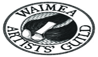 Waimea Artisrts Guild grand opening (March 16)
