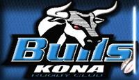Kona Bulls win state U19 championship