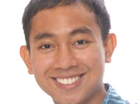 Ilagan on 'The Big Picture'