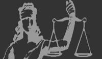 Hilo man sentenced for child pornography