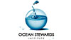 Ocean Stewards applaud aquaculture ruling