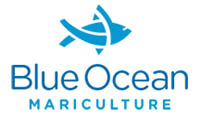 Blue Ocean buys Kona Blue mariculture assets