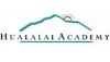 hualalai-academy-bug