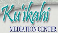 Kuikahi Mediation Center volunteers honored