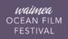 WaimeaOceanFilmFestBug
