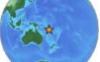 20121221_quake-vanuatu