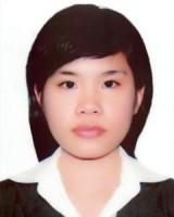 Nhi Nguyen Tuyet Pham