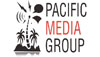 Pacific-Media-Group-bug