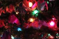 holiday-lights-close