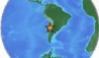 20130130_quake-chile