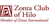 zonta-club-of-hilo-bug