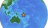 20130201_quake-santa-cruz-islands