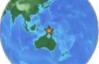 20130405_quake-papua-indonesia