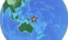20130413_quake-papua-new-guinea