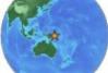 20130423_quake-papuanewguinea