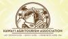 agri-tourism association bug