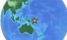 20130707_quake-newguinea