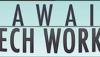 Hawaii Techworks