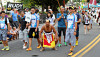 20131008-ironman-parade-t