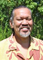Wally Ishibashi