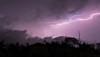 20140112_victor-lightning-t