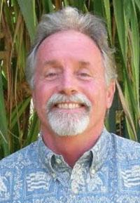 Scott Enright
