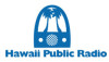 HawaiiPublicRadioBug