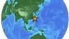 20140302_quake-japan
