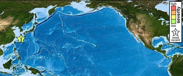 20140302_quake-japan-map-NOAA