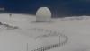 20140303-WeatherCam-t