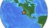 20140309_quake-california
