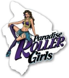 ParadiseRollerGirls600x682