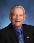 Senator Sam Slom